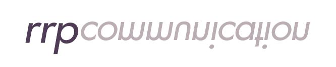 """Résultat de recherche d'images pour """"rrp logo suisse"""""""
